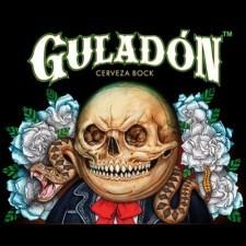 Guladón